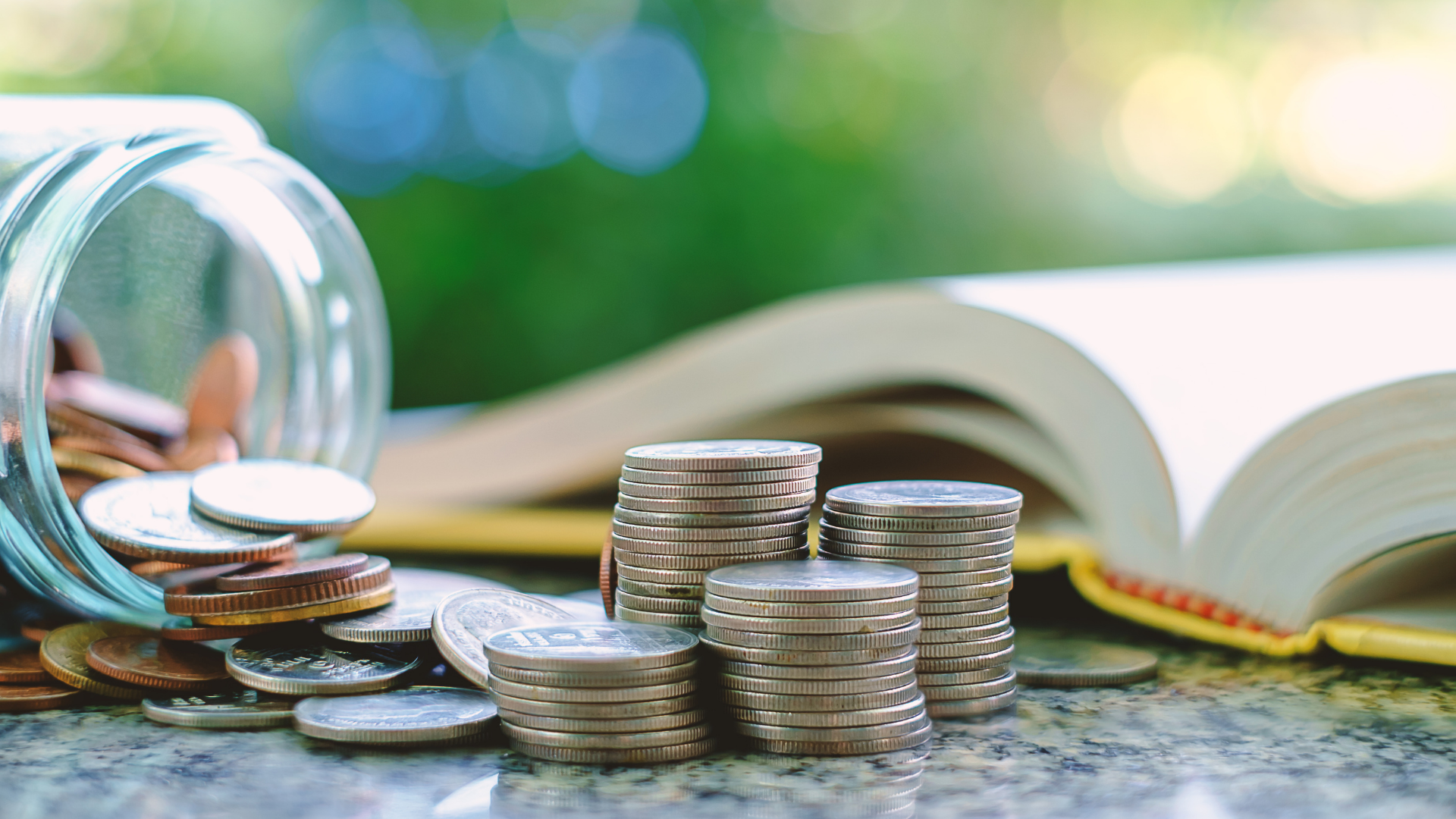 importância da educação financeira simpay